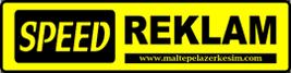 Maltepe Lazer Kesim – Speed Reklam